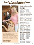2007-spring - PAWS Chicago - Page 2