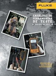 Catálogo Geral PDF - ecolux