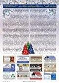 dorf mit ihren Mitarbeitern und bedanken sich für Ihr Vertrauen - Seite 7