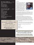 WRAZ - Charolais Banner - Page 2
