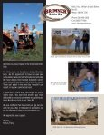 WRAZ - Charolais Banner - Page 4