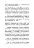 Analysis of Trade Reforms, Income Inequality and Poverty Using ... - Page 4