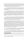 Analysis of Trade Reforms, Income Inequality and Poverty Using ... - Page 6