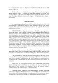 Analysis of Trade Reforms, Income Inequality and Poverty Using ... - Page 7