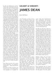 Manuskript 120 KB - Wolf Reiser