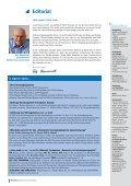 Scham und Würde - Weißes Kreuz - Seite 2