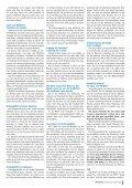 Scham und Würde - Weißes Kreuz - Seite 5