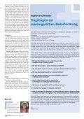 Scham und Würde - Weißes Kreuz - Seite 6