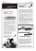 präsentiert - Weissach - Seite 3