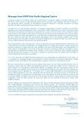 UNCAC Self-Assessments, Going Beyond the Minimum - U4 Anti ... - Page 5