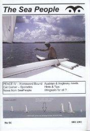 Here's - Polynesian Catamaran Association