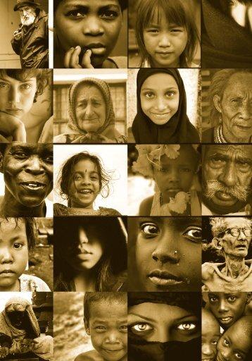 Untitled - Dag Hammarskjöld Foundation