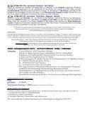 Israel 2013 mit Besuch in der Partnerstadt Nahariya - Deutsch ... - Seite 2