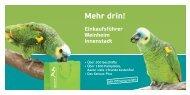 Mehr drin! - Stadt Weinheim