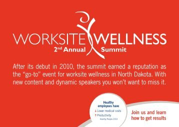 "After its debut in 2010, the summit earned a reputation as the ""go-to ..."