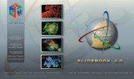 ag Slidebook Brochure