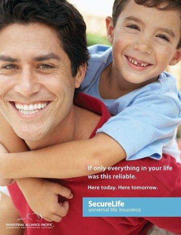 Consumer Brochure - Allamericanbrokers.com