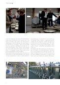 in.form - Wirtschaftsförderungsgesellschaft für den Kreis Unna mbH - Seite 4