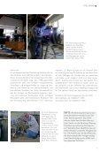 in.form - Wirtschaftsförderungsgesellschaft für den Kreis Unna mbH - Seite 5