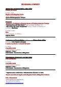 Percorsi nomadi dell'Odin Teatret a Milano - Page 2