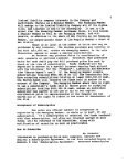 Confidential Private Placement Memorandum - Lackawanna County - Page 7