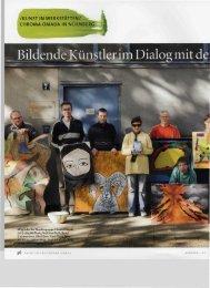 Chroma Omada in Nürnberg - Die Werkstatt für Behinderte der Stadt ...