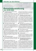 Allgemeines - Seite 4