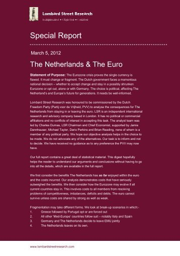 Netherlands_and_the_Euro_-_summary_report_final