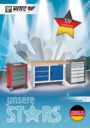 699,00 - Werkzeughandel-Roeder
