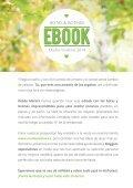 e-book_de_botas_y_botines - Page 2