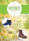 e-book_de_botas_y_botines - Page 6