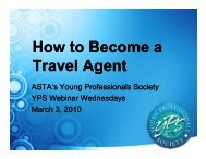 How to Become a How to Become a Travel Agent - staging.files.cms ...