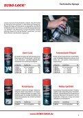 Techn-Sprays_ZW.indd - Werkzeughandel-Seidl - Seite 3