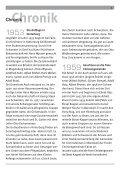 Chronik def.indd - FCGW - Page 3