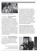 Chronik def.indd - FCGW - Page 4