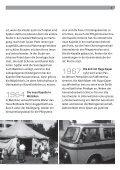 Chronik def.indd - FCGW - Page 5