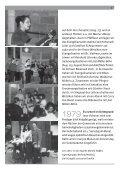Chronik def.indd - FCGW - Page 7