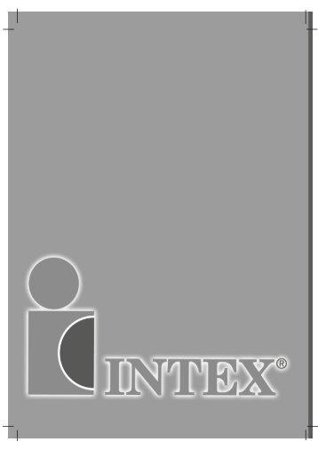 108IO NO 1.indd 20 13/10/10 12.21 - Intex Nordic