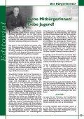 Allgemeines - Seite 3