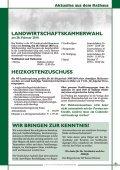 Allgemeines - Seite 5