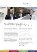 Leverkusen 2020 - WFL - Wirtschaftsförderung Leverkusen - Seite 2