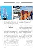 Leverkusen 2020 - WFL - Wirtschaftsförderung Leverkusen - Seite 7