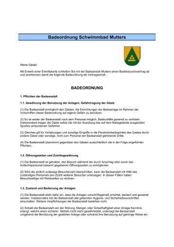 (107 KB) - .PDF - Mutters