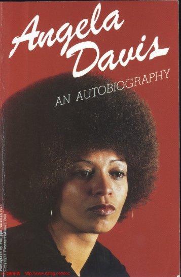 the-autobiography-of-angela-davis