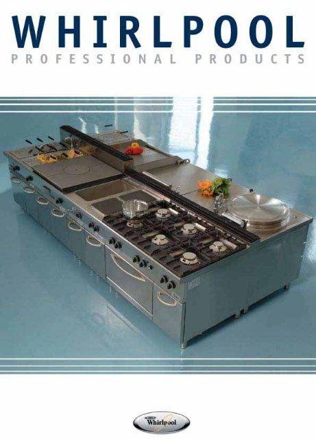 MINI Indicator Vertical Water Level Sensor Stainless Steel 45mm Schalter AIP