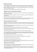 Instrukcja obsÃ…Â'ugi - pdf [656.85 kB] - Wobis - Page 6