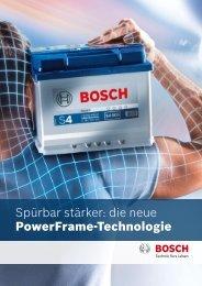 Download (0,8 MB) - Bosch - Werkstattportal