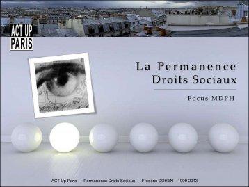 Permanence-droits-sociaux-ACT-UP-F-COhen-Xtophe-Mathias