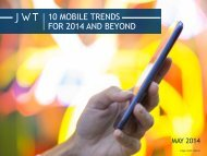 F_JWT_10-Mobile-Trends-for-2014-and-Beyond_05.13.14
