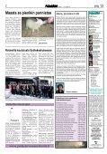 Pudasjarvilehti-12-2.. - Pudasjärvi-lehti ja VKK-Media Oy - Page 2